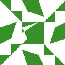 ezequiel95's avatar
