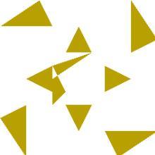 EZGARAthe2FACED's avatar