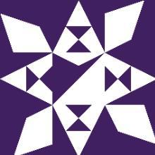 Ezhik13's avatar
