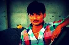 EzhilrajS's avatar