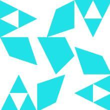 Ezio5285's avatar