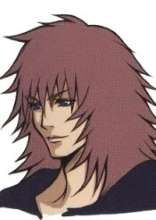 Ezra94's avatar