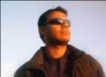 Ezzedeen's avatar
