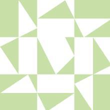 Fàke's avatar