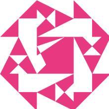 F-M-T's avatar