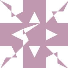 F-Rei's avatar
