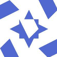 f-society's avatar