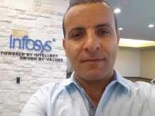 F. Mohamed