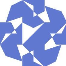 F.Iudicello's avatar
