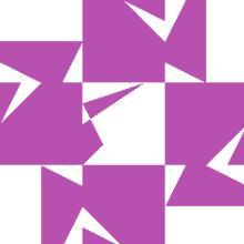 f.perez87's avatar