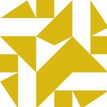 f.tiffany04's avatar
