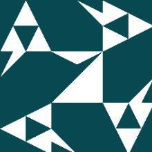 F.Y's avatar