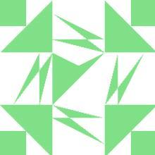 f11's avatar
