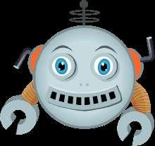 F1GP's avatar