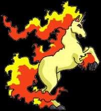 f2b's avatar
