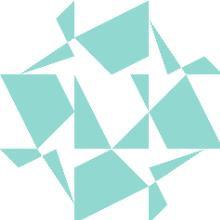 f2lollpll's avatar