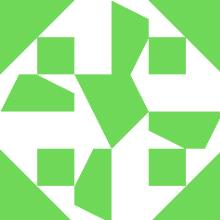 F3XE's avatar