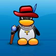 f4bioss's avatar