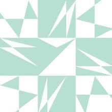 f7ihcamat's avatar