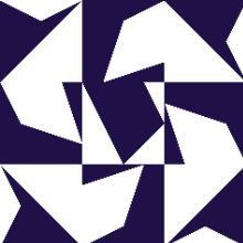 f9t's avatar