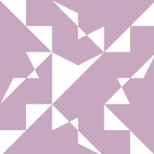 F_81's avatar