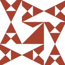 f_a_98's avatar