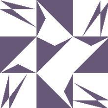 F_Al's avatar