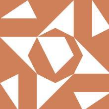 F_Brosius's avatar