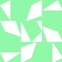 f_felagund's avatar