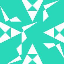 f_marco_f's avatar