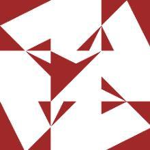 f_up's avatar
