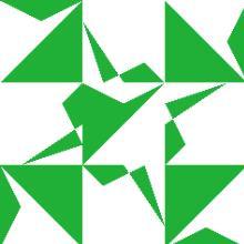 F_YN's avatar