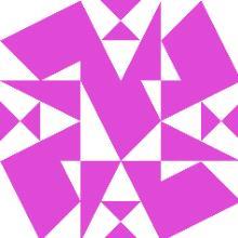 fa552v's avatar