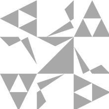 fa6bc41f-9362-46545's avatar
