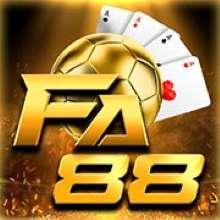 fa88clubb's avatar