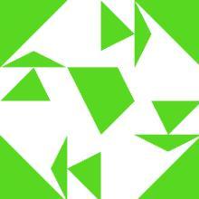 FaabioAlexS's avatar