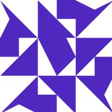 faafa's avatar