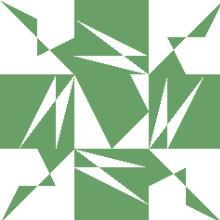 faarie's avatar