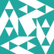 fab1979's avatar