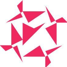 fabbiann's avatar