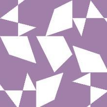 Fabcoud's avatar
