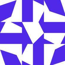 fabi-888's avatar