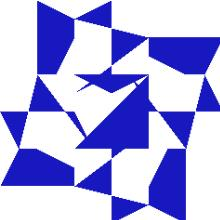 fabi078's avatar