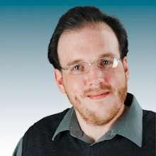 Fabian Niesen [MCT]