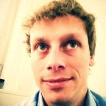 fabian.henzler.serwiz.net's avatar