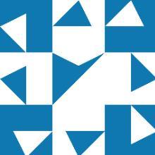 fabian1120's avatar