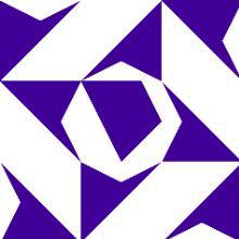 FABIE81's avatar