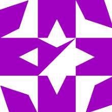 Fabietto1982's avatar