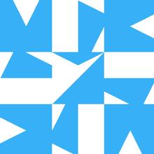 fabii86's avatar