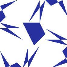 Fabiman1968's avatar